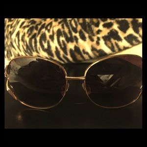 🌴Jessica Simpson sunglasses